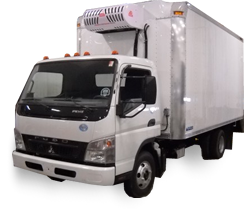 index_truck.png